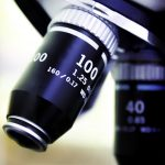 Overview_Microscope