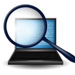 Overview_audit_trail