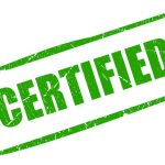Overview_certified