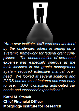 MIR Quote with Graphic